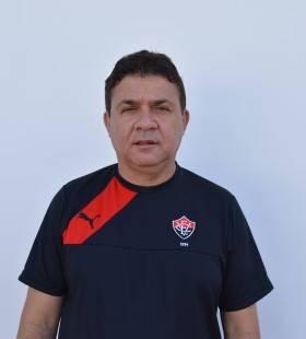 Jose-Olimpio-meedico-280x310