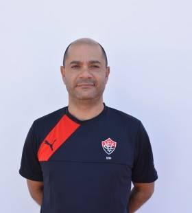 Cliicio-Alves-fisioterapeuta-280x310