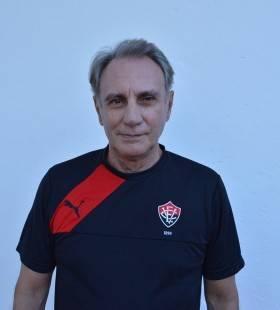 Rodrigo-Vasco-da-Gama-medico-280x310