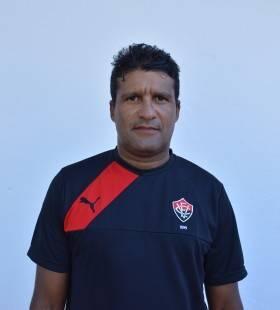 Wesley-Carvalho-auxiliar-técnico-280x310