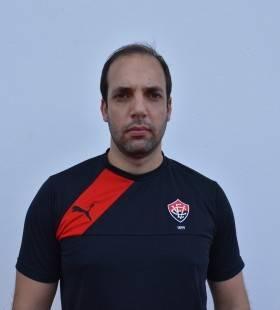 Carlos-Martan-medico-cardiologista-280x310