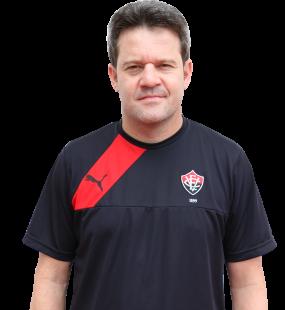 argel-treinador