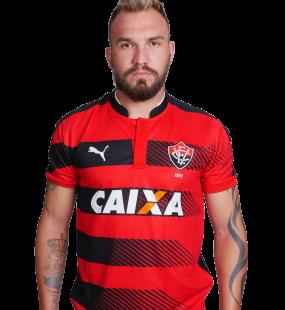 Willian Farias