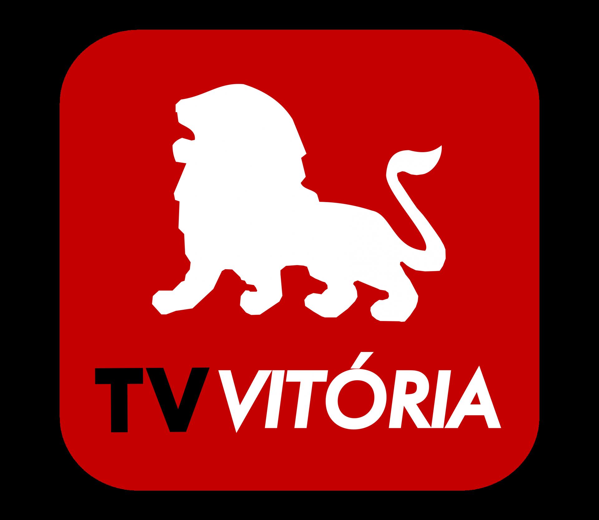 ecv-marca-tv-vitoria-colorida-em-vermelho