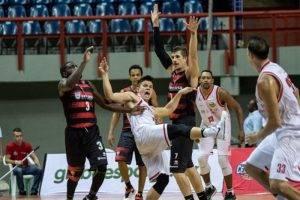 basquete-cearense-intervalo001-700x467