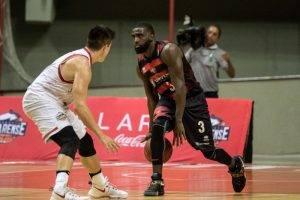 basquete-cearense-intervalo032-700x467