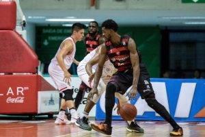 basquete-cearense-intervalo003-700x467