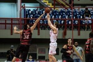 basquete-cearense-intervalo020-700x467