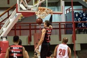 basquete-cearense-intervalo031-700x467