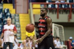 basquete-cearense-intervalo034-700x467
