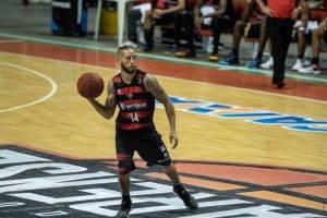 basquete-cearense-intervalo010-700x467
