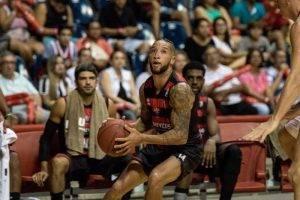 basquete-cearense-intervalo035-700x467